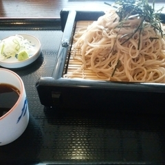 榑木野 駅舎店の写真