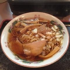円城の写真