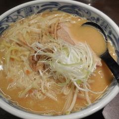 魚らん坂 花小金井店の写真