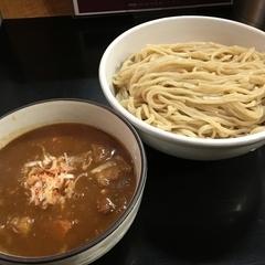 鶴麺 鶴見本店の写真
