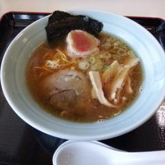 Restaurant 風夢の写真
