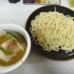 麺屋 橋本の写真