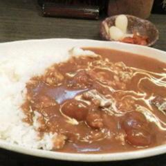 麺処 糀やの写真