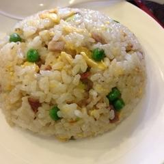 本格中華料理 聚友楼の写真
