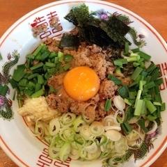 桜小町食堂の写真
