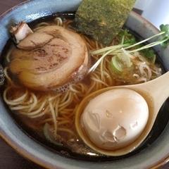 麺屋 ざくろの写真
