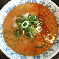 熱烈タンタン麺 一番亭 海山店の写真