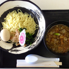 レイクサイド磐光(喫茶・食堂)の写真