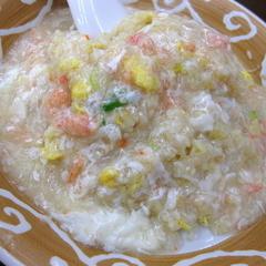 台湾料理 四季紅 館林店の写真