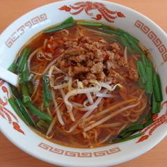 台湾料理 加茂の写真