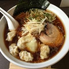 麺や 菊壱の写真