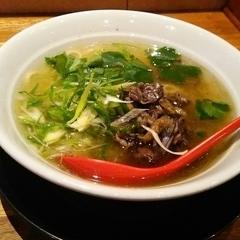支那そば 昭和食堂 小松店の写真