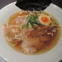 麺屋 愛心 吉町店の写真