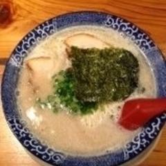 博多ラーメン 鶴亀堂 勝川店の写真