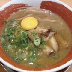 徳島ラーメン 麺王 神戸大津和店の写真