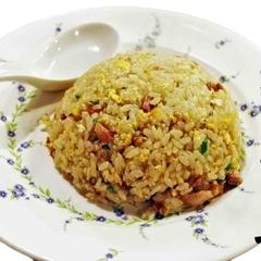 中国名菜チャイナ15の写真
