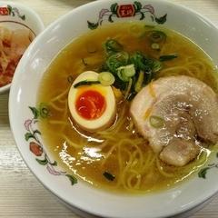 餃子の王将 宝塚インター店の写真