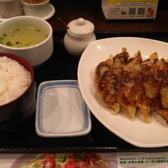 長崎ちゃんぽん リンガーハット 渋谷道玄坂店の写真