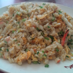 中華料理 盛の写真
