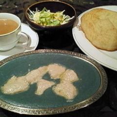 クリシュナ 札幌店の写真