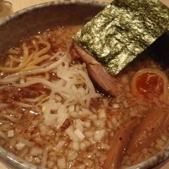 麺喰屋 澤の写真