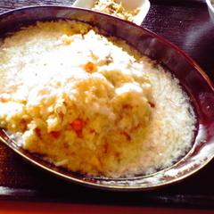 炒飯の香香 前橋店の写真
