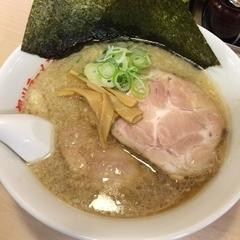旭川ラーメン 雪花亭の写真