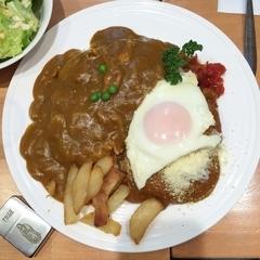 レストラン グリル サクライの写真