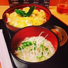 鶏三和 丸栄栄本店の写真