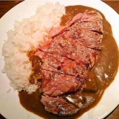 steak&cafe KENNEDY 高田馬場店の写真
