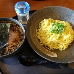創作dining 楽(GAKU)の写真