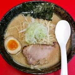 さっぽろ麺屋 文太郎 本店の写真