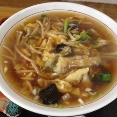 中華食堂 志藤の写真