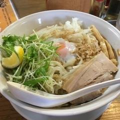 麺処 ぼたん 栃木店の写真