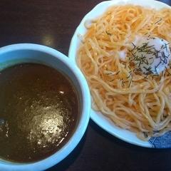 CoCo壱番屋 東武上福岡西口店の写真