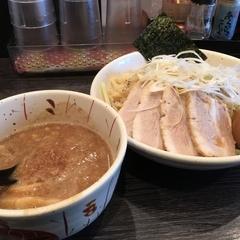 麺屋 壱の写真
