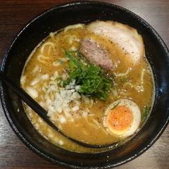 大杉製麺 本町店の写真