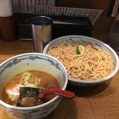 麺や 六三六 江坂店の写真