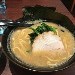 ラーメン春樹 新秋津店の写真