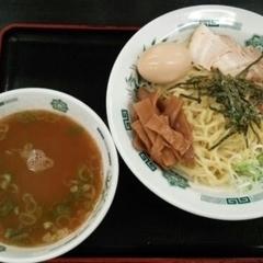 日高屋 戸塚西口店の写真