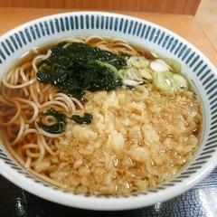 菅生PA(上り線)の写真