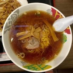 中華料理 新京の写真