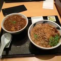 吉祥庵 ららぽーとTOKYO-BAY店の写真