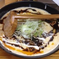 麺処福吉ATSUSHIの写真