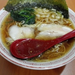 麺屋 集大成の写真