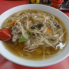 中華料理 珉珉の写真