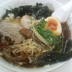 中華料理 なぎさ亭の写真