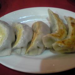 中華料理 一番 巣鴨店の写真