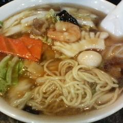 本格中華料理 大福の写真