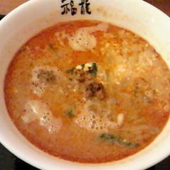 坦々麺と焼売 福龍 ららぽーと TOKYO-BAY店の写真